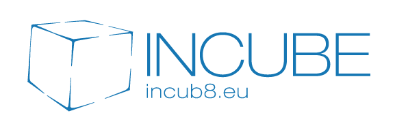 Incube OÜ - Get IT done